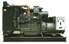 SC系列柴油发电机组